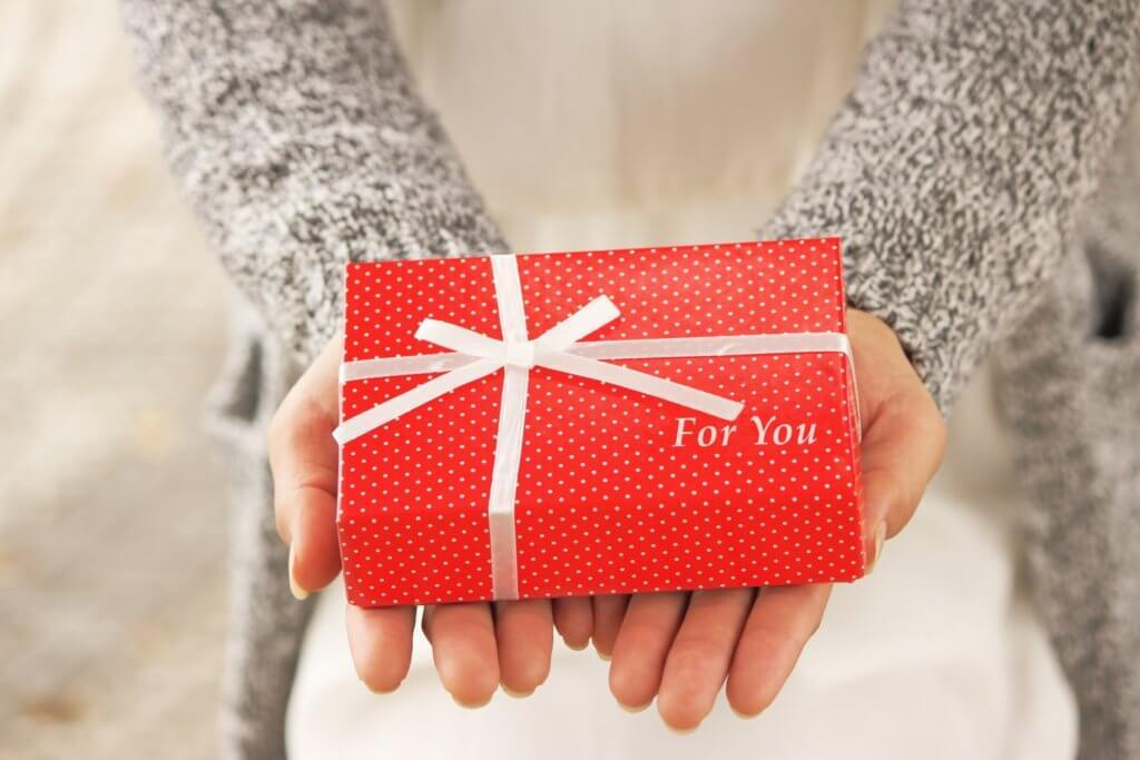 ギフト・お土産・プレゼント